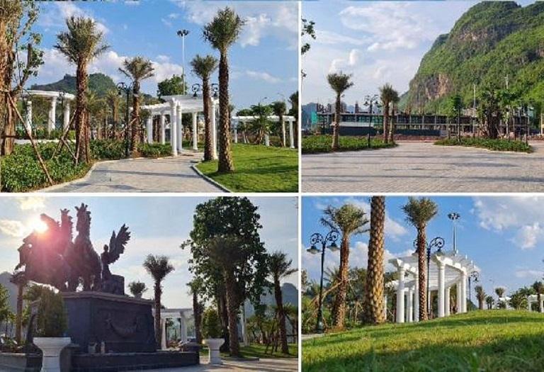 Picenza Riverside – Tiên phong kiến tạo chuẩn mực đô thị loại I