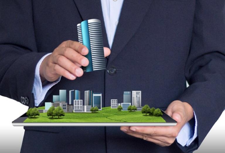 Picenza Riverside đón đầu xu hướng đầu tư bất động sản tích hợp