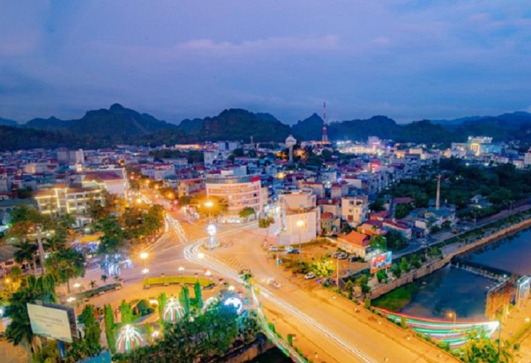 Bất động sản Sơn La: Ngôi sao sáng thu hút đầu tư bất chấp dịch bệnh